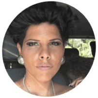 Carmen Pecoraro