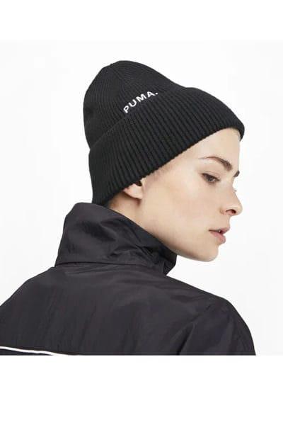 Cappello Puma Hybrid Fit