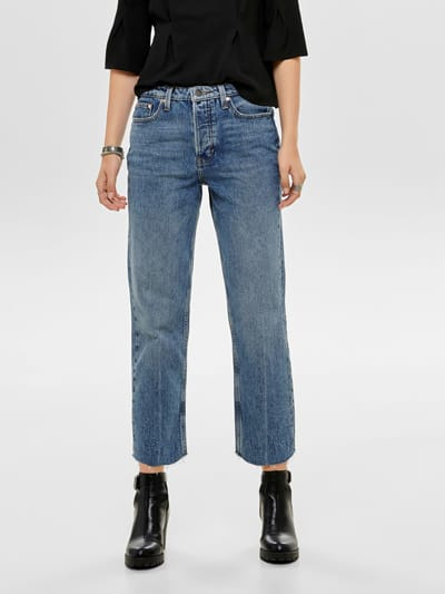 Jeans Only diritto