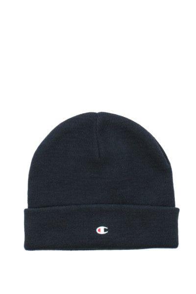 Champion Cappello Logo