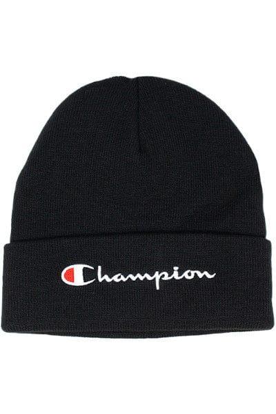 Champion Cappello Basic