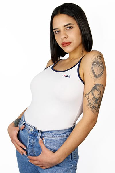 Fila Sadie Body