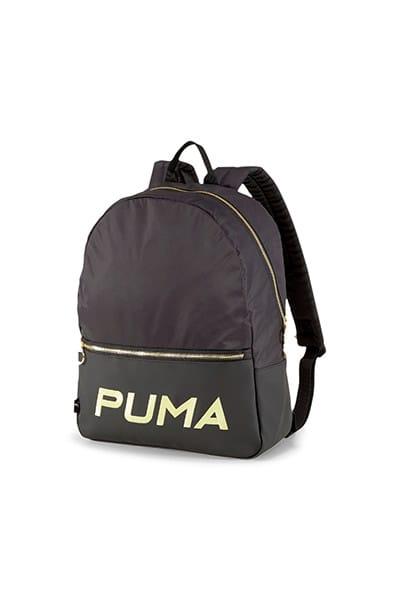Puma Zaino Originals