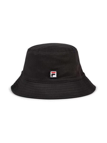 Fila cappello a secchiello