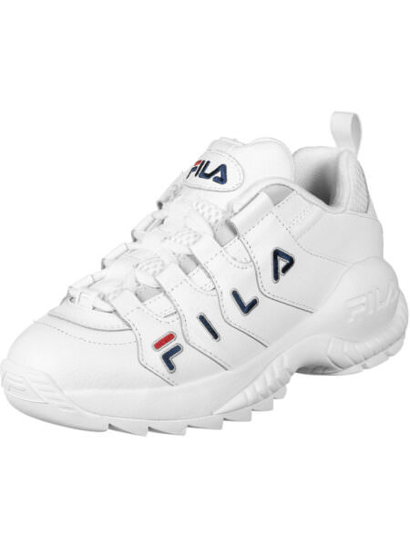 Fila Scarpe Countdown Low Wmn