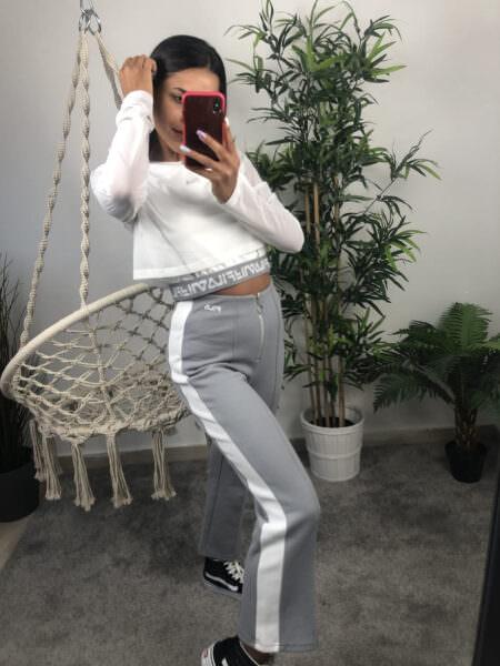 Fila Mabli Pantalone corto