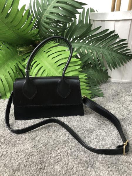 Mini borsetta - ACC11