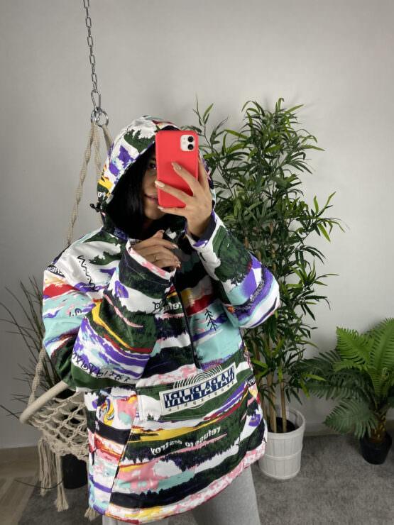 giacca-napapijri-donna