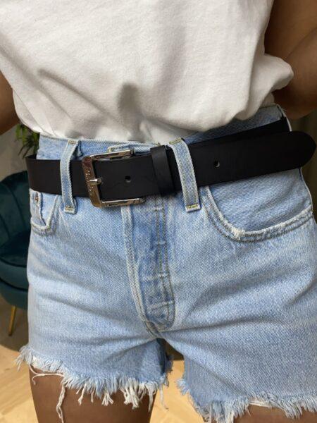 Levi's Cintura Femme Free Belt